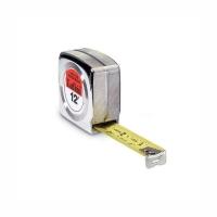 Lufkin Tape Measure 3per4inch x 12'-W9312D