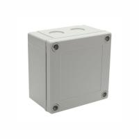 Fibox Enclosures PCM95