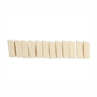 Maruzen Marker No.4 TipsBag (1 box isi 12)-12704000
