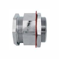 Alco Cable Gland ALCUW25