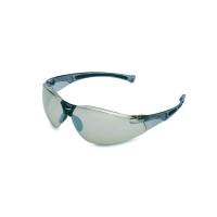 HONEYWELL 1015350  A800 I/O HARD COAT SPECTACLES